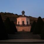 Lustschlösschen 'Belvedere'